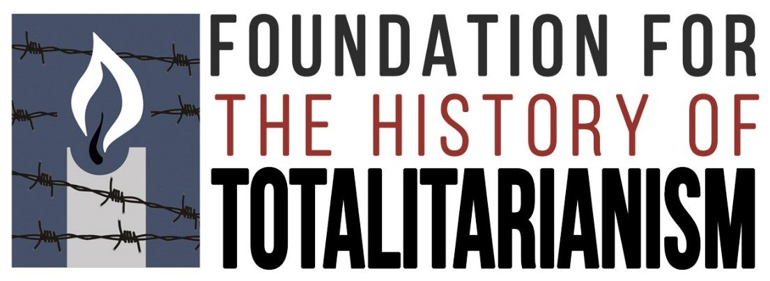 Foundation for the History of Totalitarianism