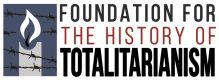 History of Totalitarianism Logo